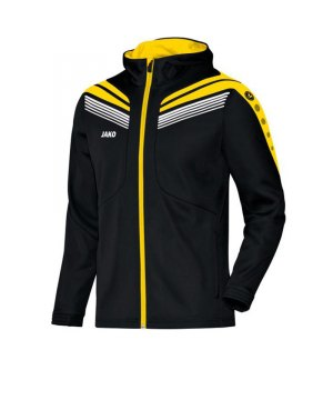 jako-pro-kapuzenjacke-trainingsjacke-polyesterjacke-teamwear-vereine-kids-children-schwarz-gelb-f03-6840.jpg