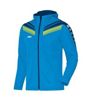 jako-pro-kapuzenjacke-trainingsjacke-polyesterjacke-teamwear-vereine-men-herren-blau-gelb-f89-6840.jpg