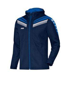 jako-pro-kapuzenjacke-trainingsjacke-polyesterjacke-teamwear-vereine-men-herren-blau-weiss-f49-6840.jpg