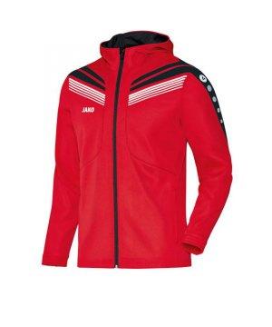 jako-pro-kapuzenjacke-trainingsjacke-polyesterjacke-teamwear-vereine-men-herren-rot-schwarz-f01-6840.jpg