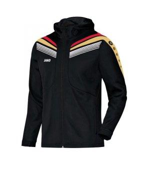 jako-pro-kapuzenjacke-trainingsjacke-polyesterjacke-teamwear-vereine-men-herren-schwarz-weiss-f14-6840.jpg