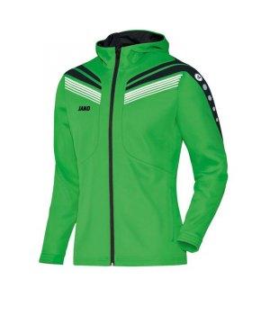 jako-pro-kapuzenjacke-trainingsjacke-polyesterjacke-teamwear-vereine-women-wmns-hellgruen-schwarz-f22-6840.jpg