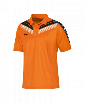 jako-pro-polo-poloshirt-t-shirt-teamsport-herren-men-maenner-orange-schwarz-f19-6340.jpg