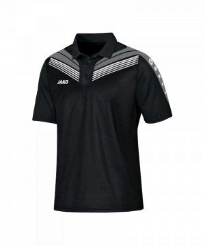 jako-pro-polo-poloshirt-t-shirt-teamsport-herren-men-maenner-schwarz-grau-f08-6340.jpg