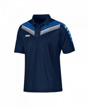 jako-pro-polo-poloshirt-t-shirt-teamsport-kids-kinder-children-junior-dunkelblau-weiss-f49-6340.jpg