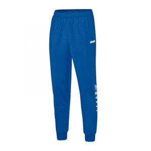 jako-pro-polyesterhose-trainingshose-hose-teamwear-vereine-men-herren-maenner-blau-weiss-f04-9240.jpg