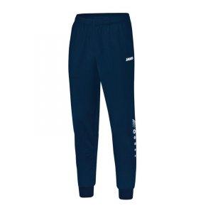 jako-pro-polyesterhose-trainingshose-hose-teamwear-vereine-men-herren-maenner-blau-weiss-f09-9240.jpg