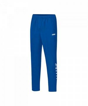 jako-pro-praesentationshose-anzughose-ausgehhose-hose-teamwear-vereine-kids-children-blau-weiss-f04-6540.jpg