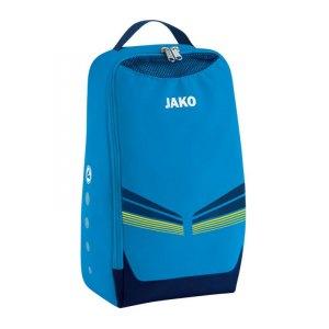 jako-pro-schuhbeutel-gymbag-gymnastikbeutel-tasche-bag-equipment-blau-gelb-f89-1740.jpg