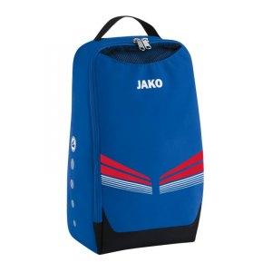 jako-pro-schuhbeutel-gymbag-gymnastikbeutel-tasche-bag-equipment-blau-rot-f07-1740.jpg