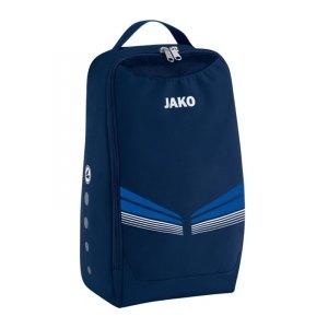 jako-pro-schuhbeutel-gymbag-gymnastikbeutel-tasche-bag-equipment-blau-weiss-f49-1740.jpg