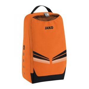 jako-pro-schuhbeutel-gymbag-gymnastikbeutel-tasche-bag-equipment-orange-schwarz-f19-1740.jpg