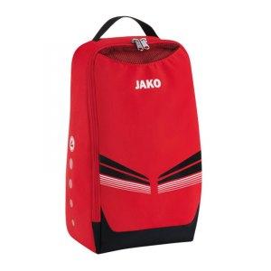 jako-pro-schuhbeutel-gymbag-gymnastikbeutel-tasche-bag-equipment-rot-schwarz-f01-1740.jpg