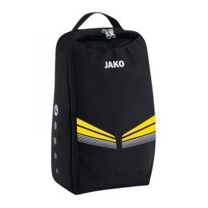 jako-pro-schuhbeutel-gymbag-gymnastikbeutel-tasche-bag-equipment-schwarz-gelb-f03-1740.jpg