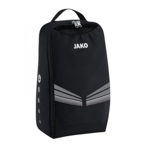 jako-pro-schuhbeutel-gymbag-gymnastikbeutel-tasche-bag-equipment-schwarz-grau-f08-1740.jpg