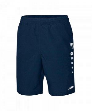 jako-pro-short-mit-innenslip-hose-kurz-sporthose-herrenshort-men-herren-maenner-blau-f09-6240.jpg