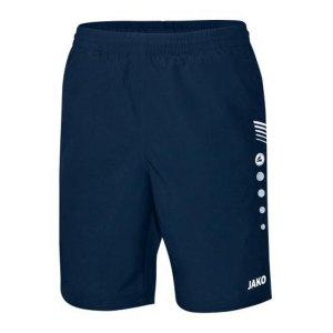 jako-pro-short-mit-innenslip-hose-kurz-teamwear-vereine-teamsport-kids-kinder-children-blau-f09-6240.jpg