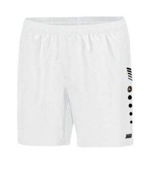 jako-pro-short-ohne-innenslip-hose-kurz-teamwear-vereine-teamsport-damen-frauen-women-weiss-f00-6240.jpg