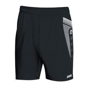 jako-pro-short-teamsport-bekleidung-mannschaftsaustattung-Hose-kurz-f08-schwarz-grau-4408.jpg