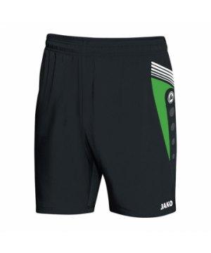 jako-pro-short-teamsport-bekleidung-mannschaftsaustattung-Hose-kurz-f22-schwarz-gruen-4408.jpg