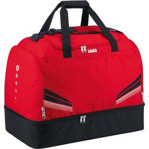 jako-pro-sporttasche-mit-bodenfach-junior-f01-teamsport-bag-equipment-mannschaften-vereine-rot-2040.jpg