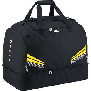 jako-pro-sporttasche-mit-bodenfach-junior-f03-teamsport-bag-equipment-mannschaften-vereine-schwarz-2040.jpg