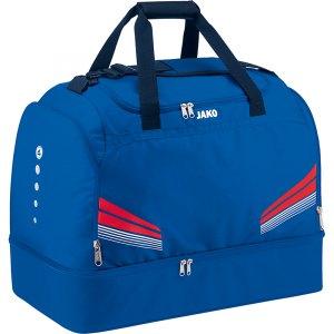 jako-pro-sporttasche-mit-bodenfach-junior-f07-teamsport-bag-equipment-mannschaften-vereine-blau-2040.jpg