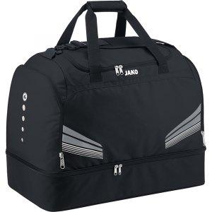 jako-pro-sporttasche-mit-bodenfach-junior-f08-teamsport-bag-equipment-mannschaften-vereine-schwarz-2040.jpg