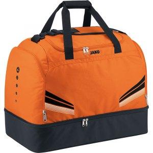jako-pro-sporttasche-mit-bodenfach-junior-f19-teamsport-bag-equipment-mannschaften-vereine-orange-2040.jpg