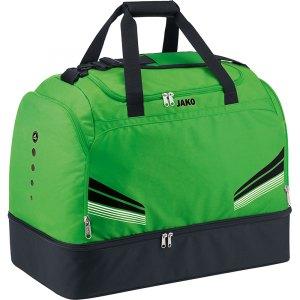 jako-pro-sporttasche-mit-bodenfach-junior-f22-teamsport-bag-equipment-mannschaften-vereine-hellgruen-2040.jpg