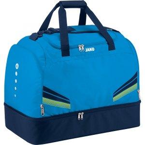 jako-pro-sporttasche-mit-bodenfach-junior-f89-teamsport-bag-equipment-mannschaften-vereine-jako-blau-2040.jpg
