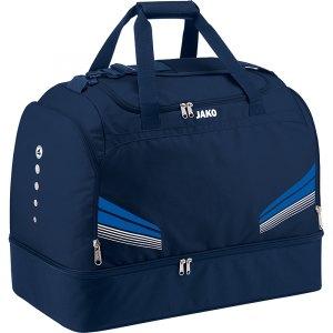 jako-pro-sporttasche-mit-bodenfach-senior-f49-teamsport-bag-equipment-mannschaften-vereine-dunkelblau-2040.jpg