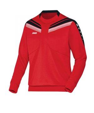 jako-pro-sweat-sweatshirt-pullover-teamsport-training-sportkleidung-f01-rot-schwarz-8840.jpg