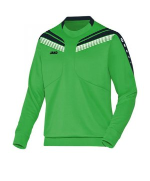 jako-pro-sweat-sweatshirt-pullover-teamsport-training-sportkleidung-f22-gruen-schwarz-8840.jpg