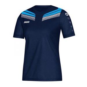 jako-pro-t-shirt-trainingsshirt-kurzarmshirt-teamsport-vereine-kids-children-dunkelblau-weiss-f49-6140.jpg