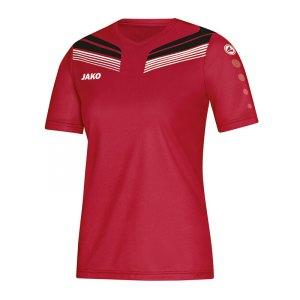 jako-pro-t-shirt-trainingsshirt-kurzarmshirt-teamsport-vereine-kids-children-rot-schwarz-f01-6140.jpg