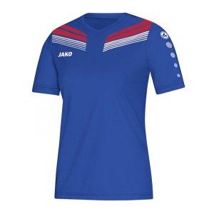 jako-pro-t-shirt-trainingsshirt-kurzarmshirt-teamsport-vereine-wmns-frauen-women-blau-rot-f07-6140.jpg