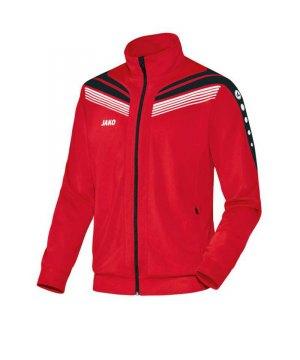 jako-pro-teamline-polyesterjacke-trainingsjacke-ausgehjacke-jacke-f01-rot-schwarz-9340.jpg
