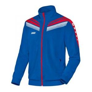 jako-pro-teamline-polyesterjacke-trainingsjacke-ausgehjacke-jacke-f07-blau-rot-9340.jpg