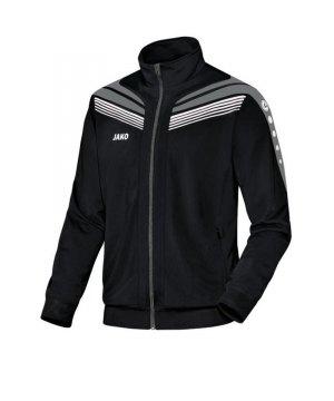 jako-pro-teamline-polyesterjacke-trainingsjacke-ausgehjacke-jacke-f08-schwarz-grau-9340.jpg