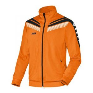 jako-pro-teamline-polyesterjacke-trainingsjacke-ausgehjacke-jacke-f19-orange-schwarz-9340.jpg