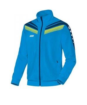 jako-pro-teamline-polyesterjacke-trainingsjacke-ausgehjacke-jacke-f89-jako-blau-gelb-9340.jpg
