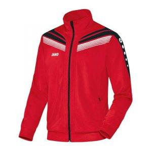 jako-pro-teamline-polyesterjacke-trainingsjacke-ausgehjacke-jacke-kinder-f01-rot-schwarz-9340.jpg