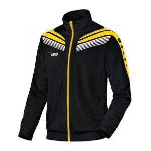 jako-pro-teamline-polyesterjacke-trainingsjacke-ausgehjacke-jacke-kinder-f03-schwarz-gelb-9340.jpg
