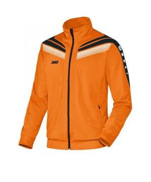 jako-pro-teamline-polyesterjacke-trainingsjacke-ausgehjacke-jacke-kinder-f19-orange-schwarz-9340.jpg