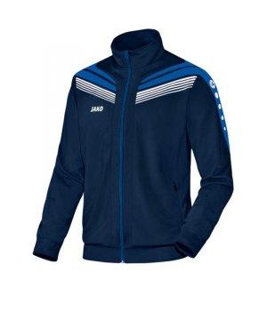 jako-pro-teamline-polyesterjacke-trainingsjacke-ausgehjacke-jacke-kinder-f49-blau-weiss-9340.jpg