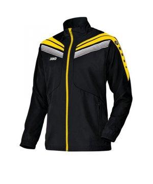 jako-pro-teamline-praesentationsjacke-ausgehjacke-kinder-trainingsjacke-jacke-f03-schwarz-gelb-9840.jpg
