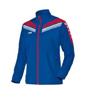 jako-pro-teamline-praesentationsjacke-ausgehjacke-kinder-trainingsjacke-jacke-f07-blau-rot-9840.jpg