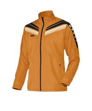 jako-pro-teamline-praesentationsjacke-ausgehjacke-kinder-trainingsjacke-jacke-f19-orange-schwarz-9840.jpg