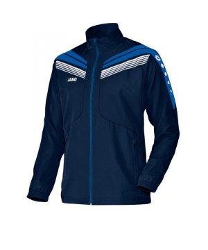 jako-pro-teamline-praesentationsjacke-ausgehjacke-kinder-trainingsjacke-jacke-f49-blau-weiss-9840.jpg